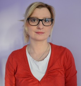 Anna Uszok