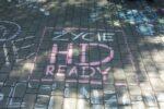 Życie HD Ready