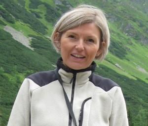 Katarzyna Wcisło