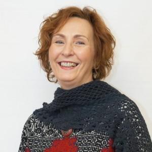 Ewa Kuczyńska
